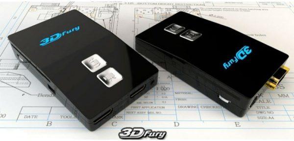 3DFURY-128