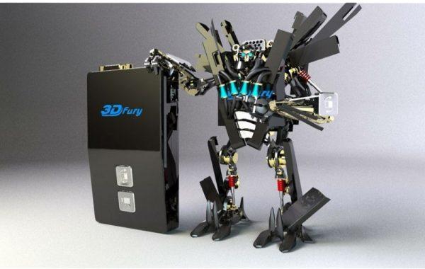 3DFURY-129