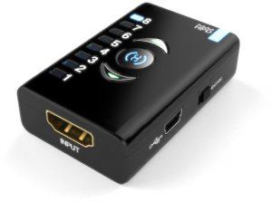 Dr HDMI-0