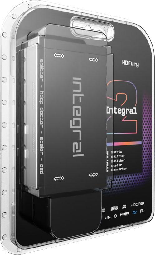 Hdfury Integral 2-16