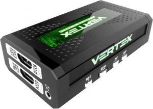 Hdfury Vertex-8