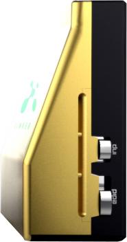 HDfury Linker-41