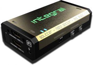 Hdfury Integral-0