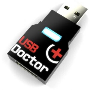 USB Doctor-0