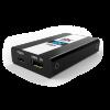 DR HDMI 8k
